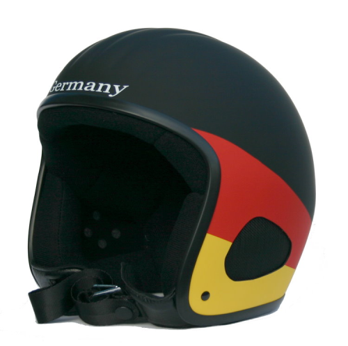 Jet Helm Titan Germany